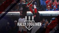 rally together.jpg