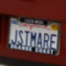 justmare