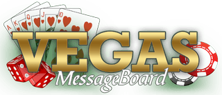 vegas message board forum