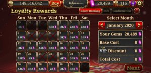 Screenshot_20191228-162710_Wynn Slots.jpg