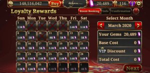 Screenshot_20191228-162855_Wynn Slots.jpg