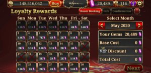 Screenshot_20191228-163001_Wynn Slots.jpg