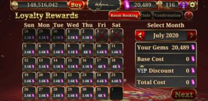Screenshot_20191228-163050_Wynn Slots.jpg