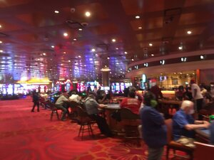 Lumiere casino st louis reopening dates