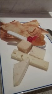 Lago Cheese Plate.jpg