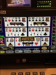 Royal Flush x4 STP $4,010 Harrahs Ak Chin Feb 21 2017.JPG