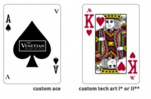 Venetian cards-optical read.JPG