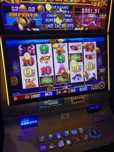 Boomtown casino jobs