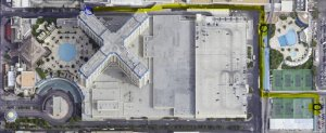 Paris overhead 2 annotated.JPG