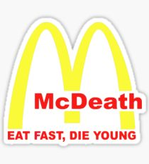 mcdeath.jpg