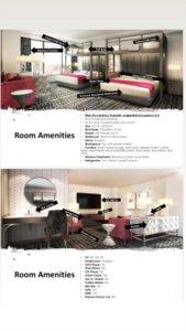Super Flamingo 2 Bunk Room Vegas Message Board Download Free Architecture Designs Sospemadebymaigaardcom