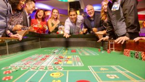 riverwind-gaming-casino-games-craps-01-768x432.jpg