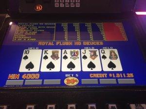 Spin samba casino no deposit bonus codes 2020