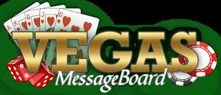 Vegas hookup forum